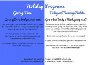 holiday-programs-nboth